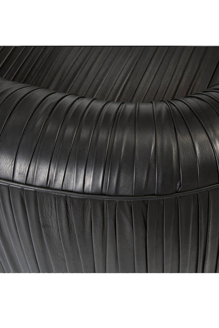 souffle sofa for sale at 1stdibs