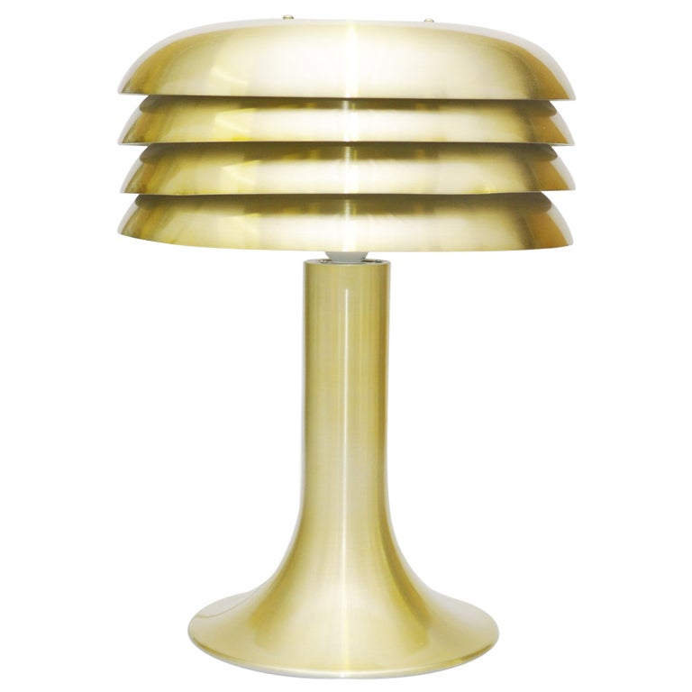 Awesome This Elegant Bronze Desk Lamp Is No Longer Available