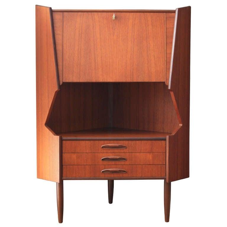 188 Mid Century Modern Furniture San