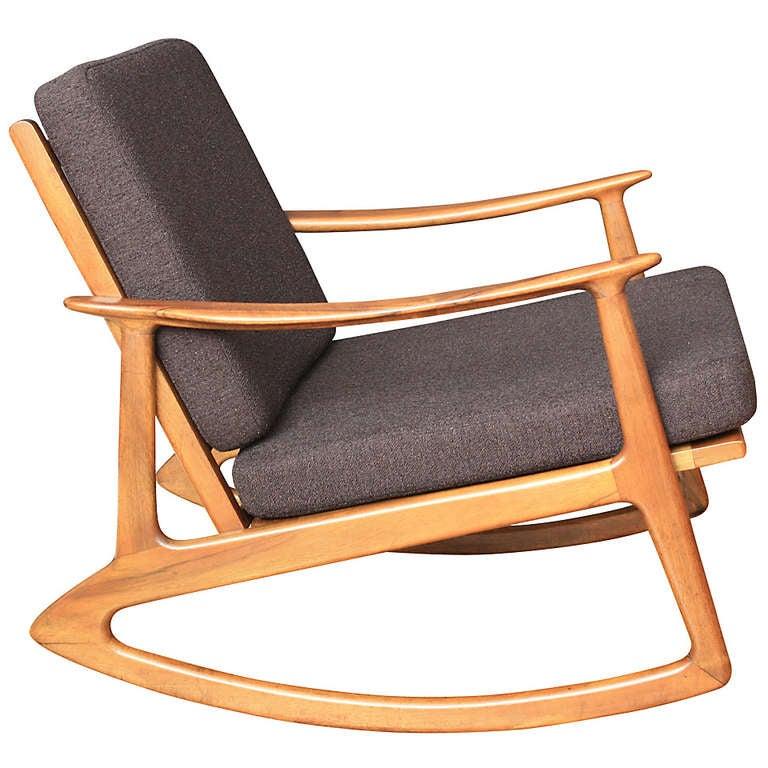828649. Black Bedroom Furniture Sets. Home Design Ideas