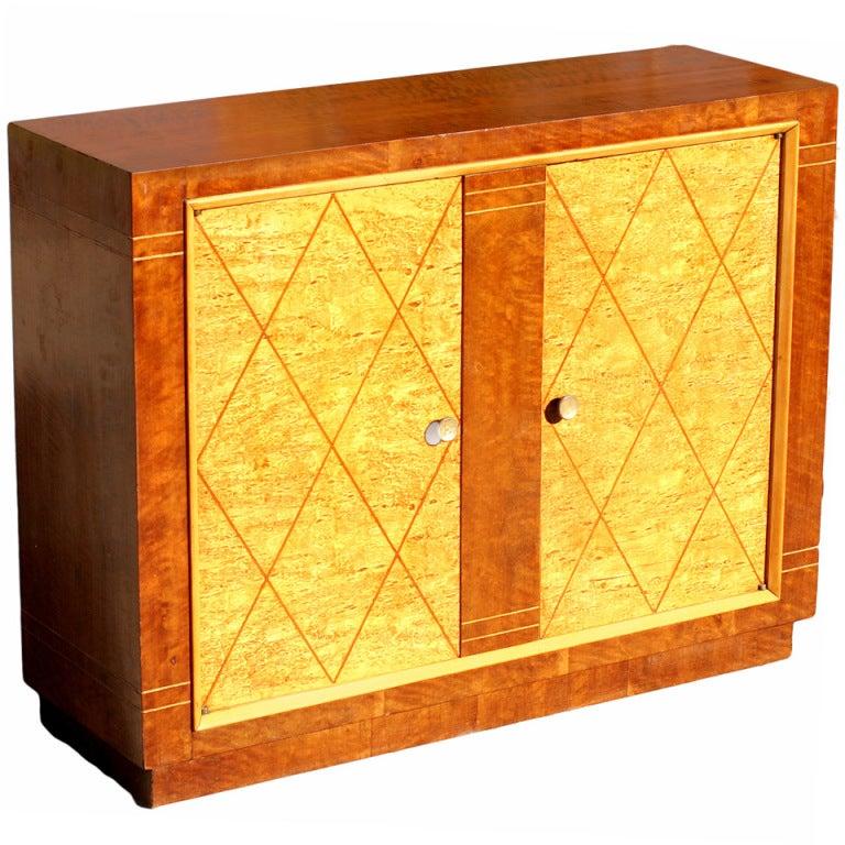 Bedroom Tv Cabinet Design Art Deco Style Bedroom Ideas Bedroom Fireplace Bedroom Design Styles: XXX_IMG_9595.jpg