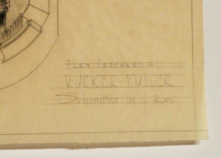 Rucker Fuller Office Furniture
