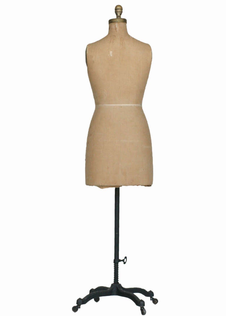 Find a dress form on Gumtree, the #1 site for Stuff for Sale classifieds ads in the UK.