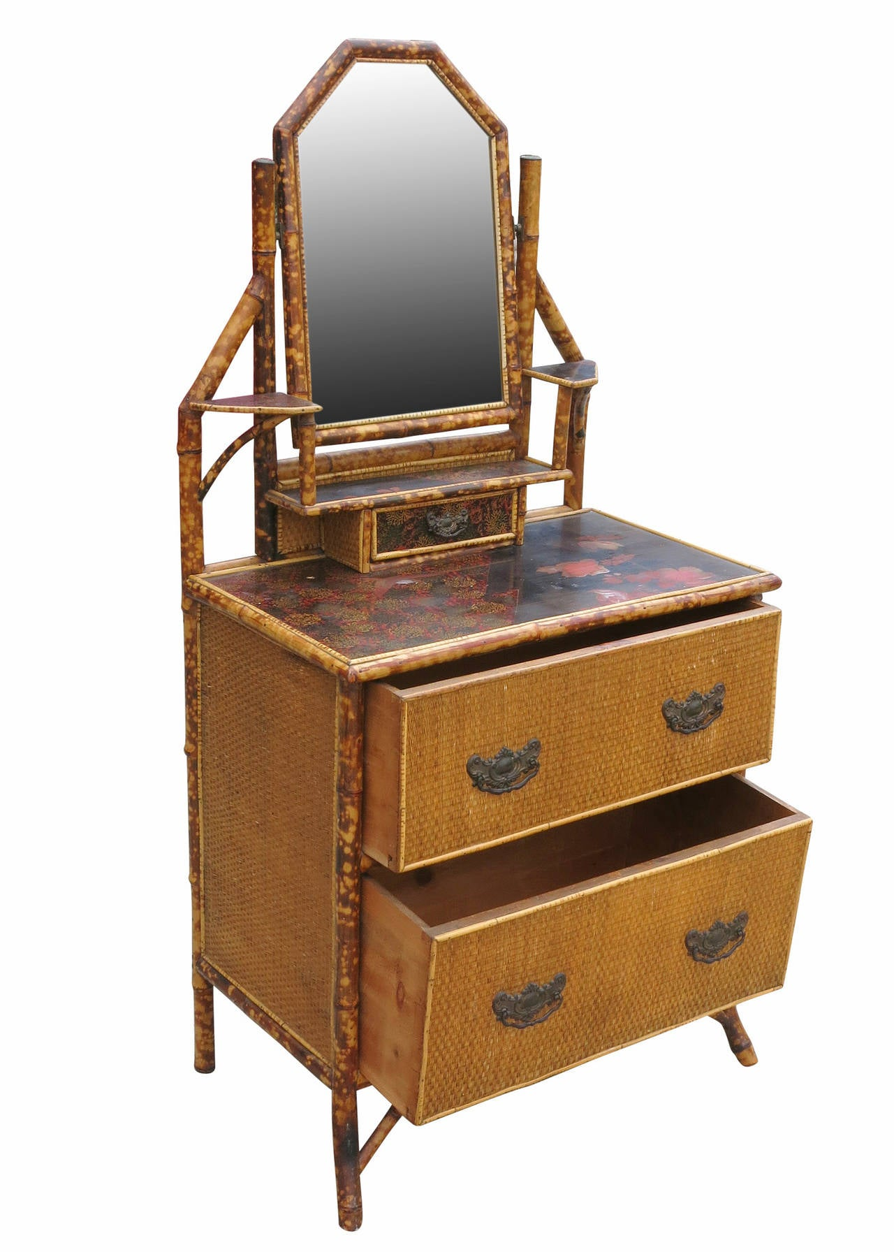 Bedroom Furniture Sale Ebay Also Image Of Harveys Furniture Bedroom