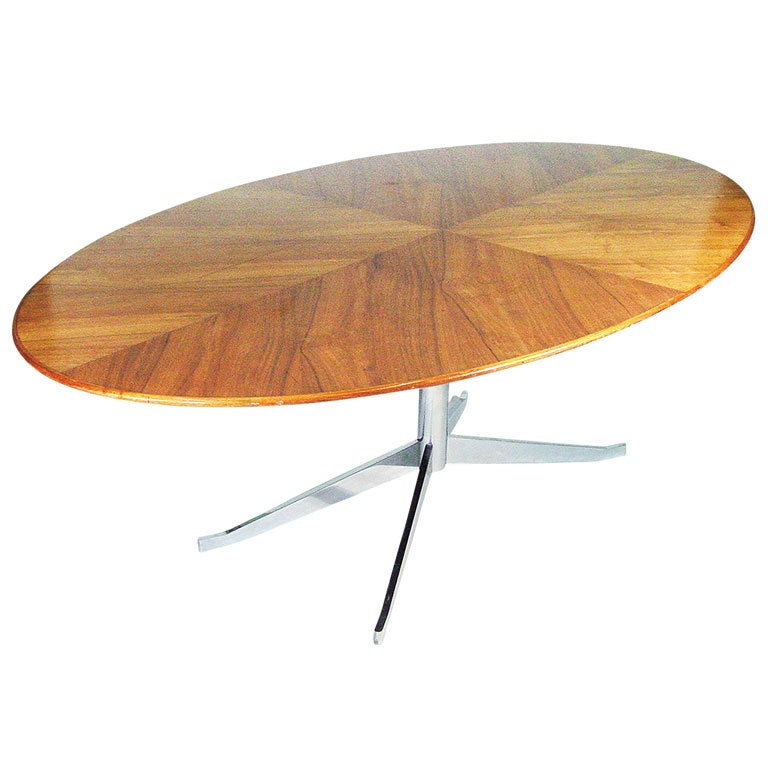 Xxx 9474 1348605567 for 7 foot dining room table