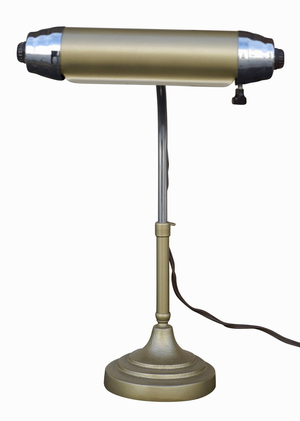 30 Beautiful Desk Lamps For Sale