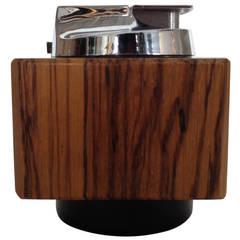 "Varaflame ""Ambassador"" Table Lighter by ronson"