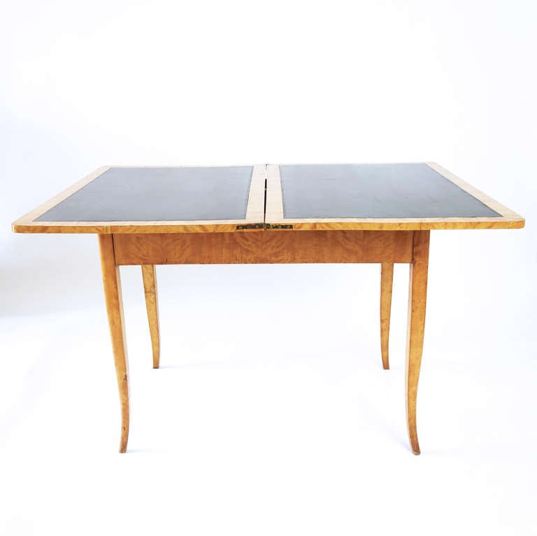Antique Demilune Tables Images Furniture Enchanting