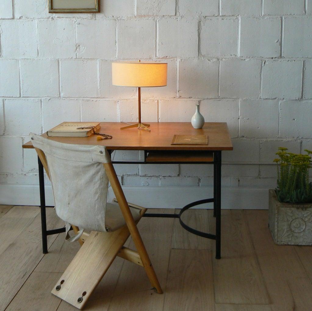 Cotton Pair of Rare Giovanni Offredi Gambacorda Chairs