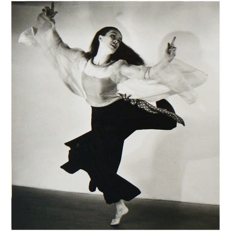 martha graham style Martha graham: a dancer's life hardcover the biography points up graham's commitment to a uniquely american style of dance, focusing on martha graham: a.
