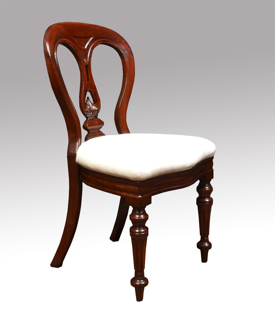 Set of 12 Mahogany Victorian Dining Chairs For Sale at 1stdibs : Untitled3 1 from www.1stdibs.com size 1117 x 1300 jpeg 73kB