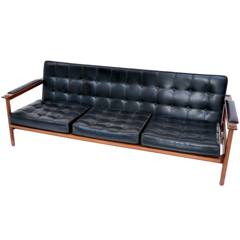 Xxx 054 for 60 s retro furniture
