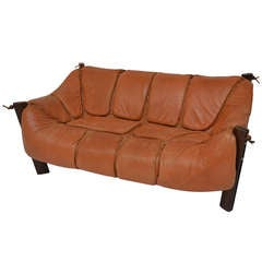 Sofa Percival Lafer