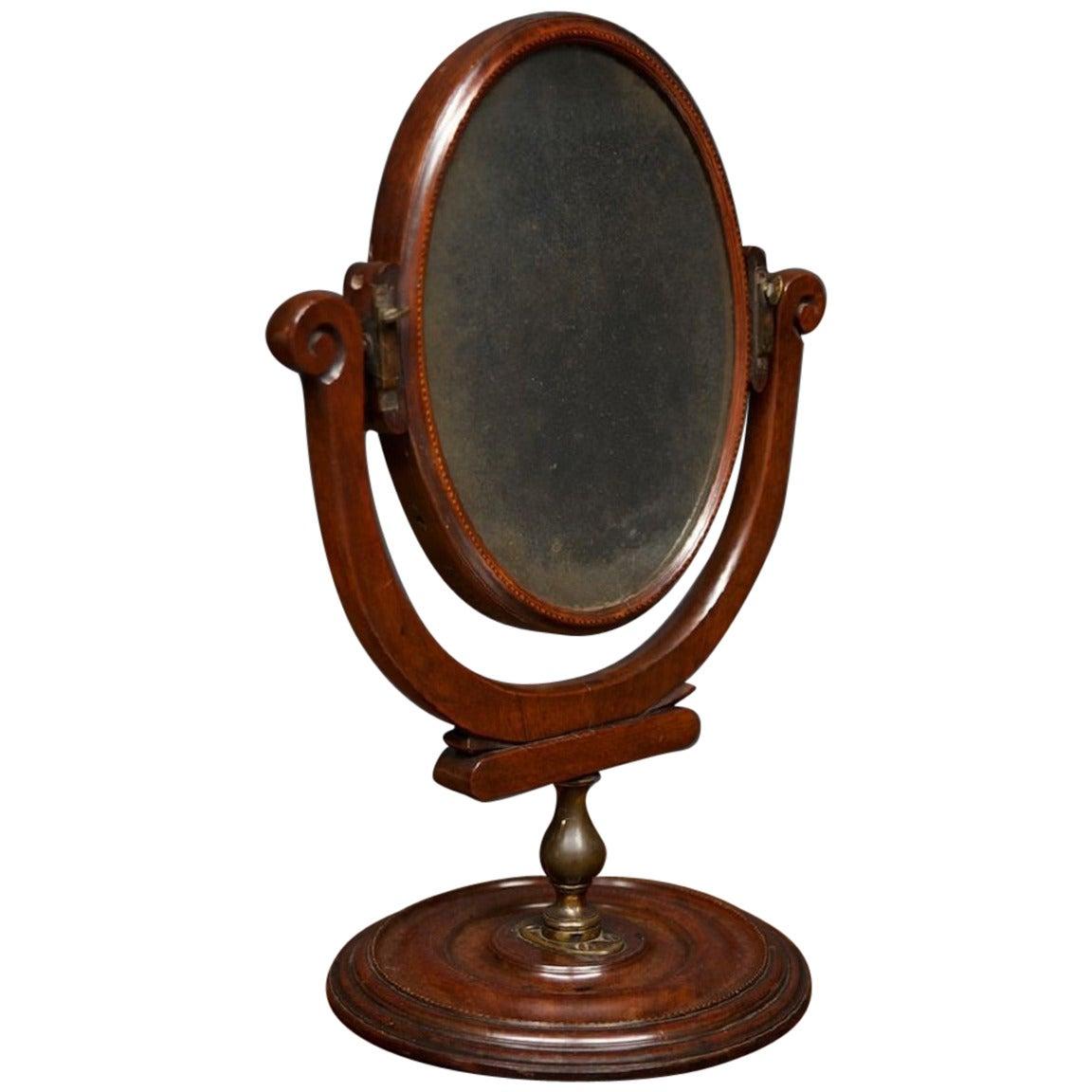 Concave vanity mirror for Concave mirror