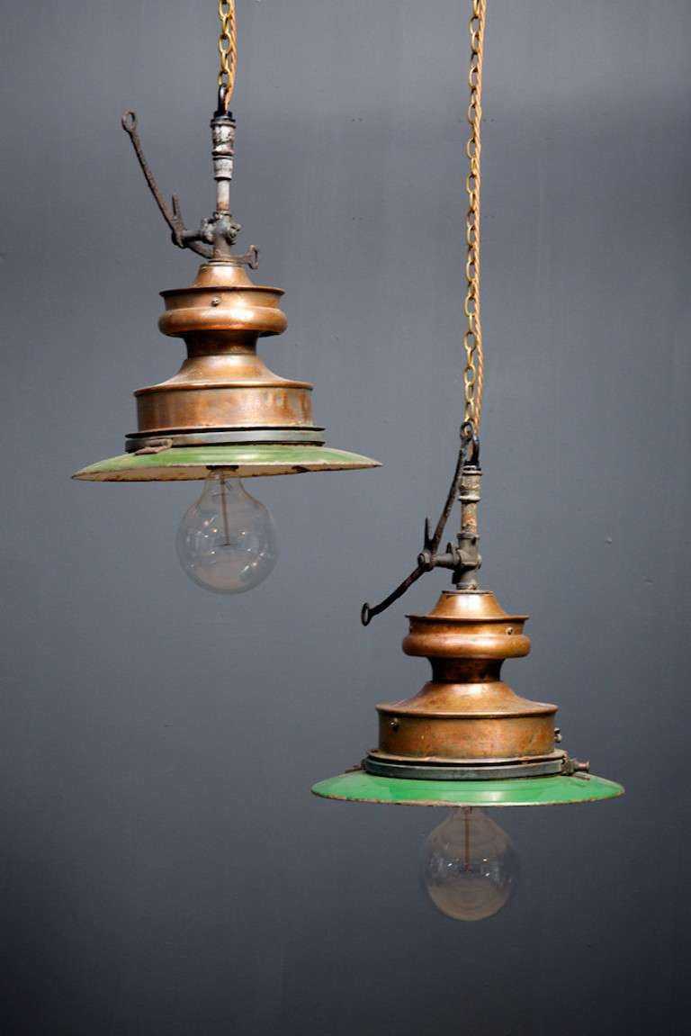 this pair of gas lamps is no longer available. Black Bedroom Furniture Sets. Home Design Ideas