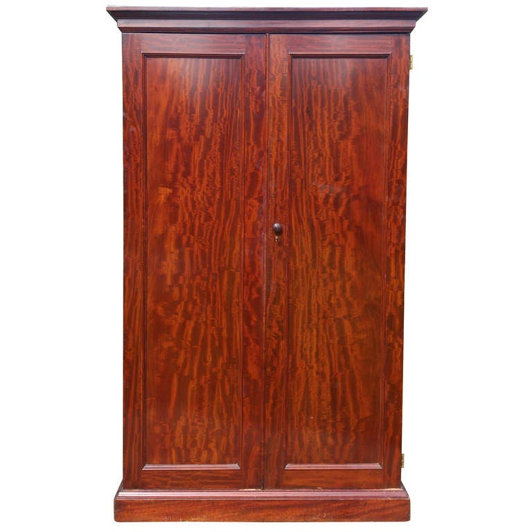 Antique Wardrobe For Sale - Antique Wardrobe For Sale At 1stdibs