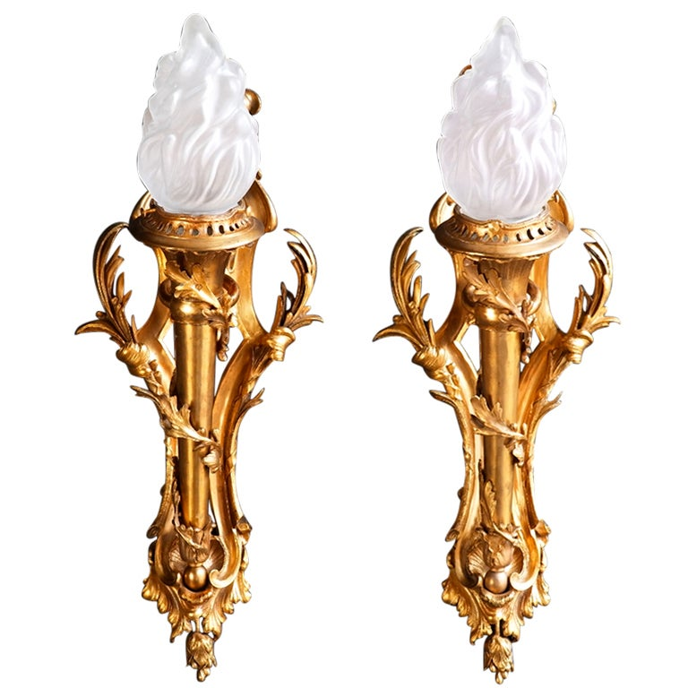 Wall Sconces That Look Like Torches : XXX_aR1048665.jpg
