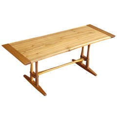 Michael Scaturro Coffee Table