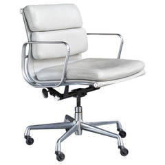 Charles And Ray Eames Office Chairs And Desk Chairs 33 For Sale At 1stdibs
