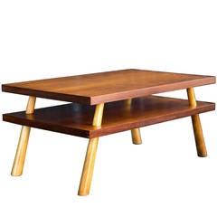 T.H. Robsjohn-Gibbings Table #1621