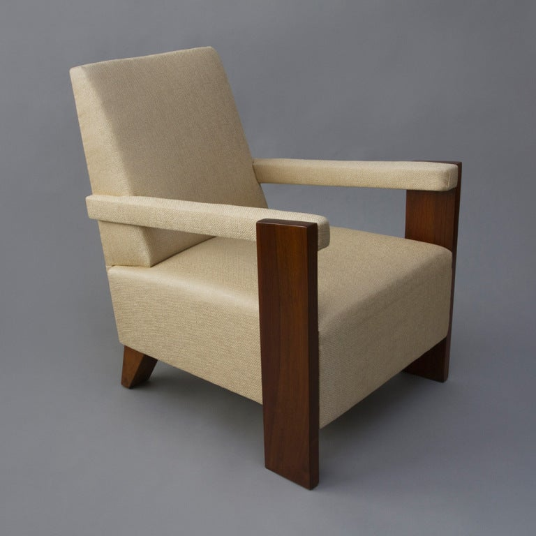 Single Armchair 28 Images Single Hooded Armchair At 1stdibs Modern Armchair Made Of Single
