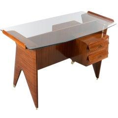 Petite Desk by Dassi