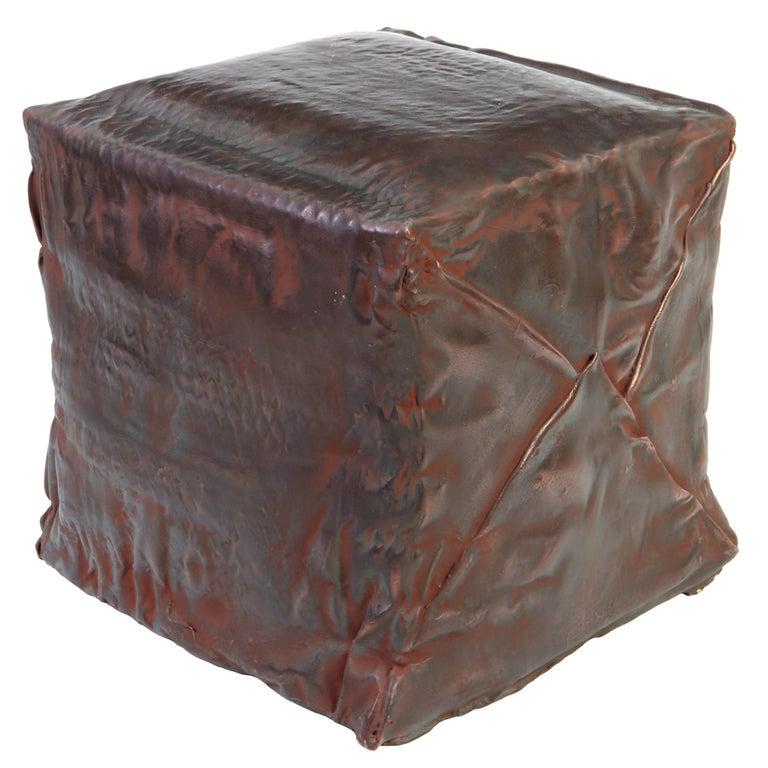 Elizahittman.com: Pouf Table - Pouf Coffee Table 1 4 By Misuraemme ...