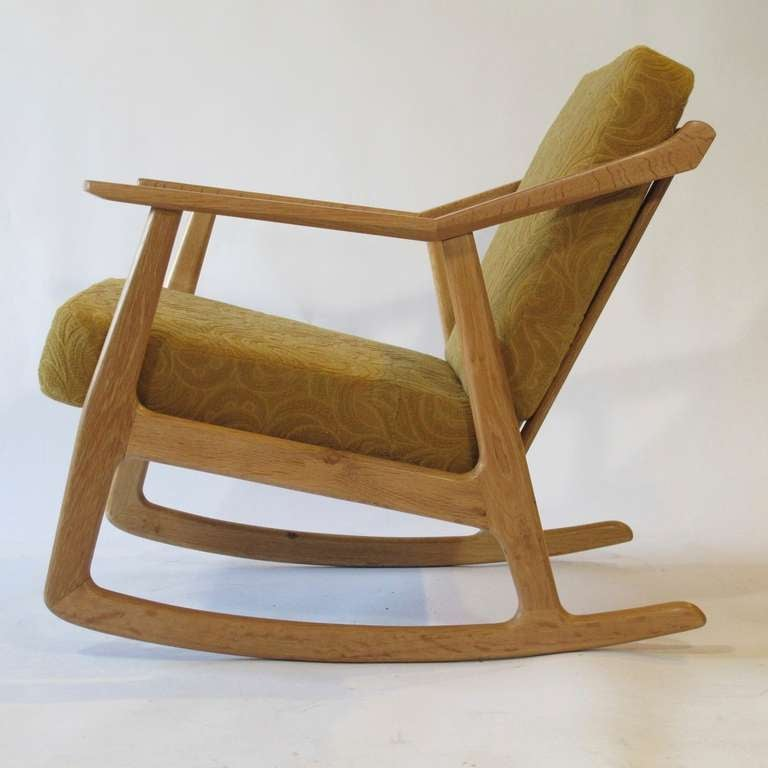 Rocking Chair Cushions together with  on 281703716232