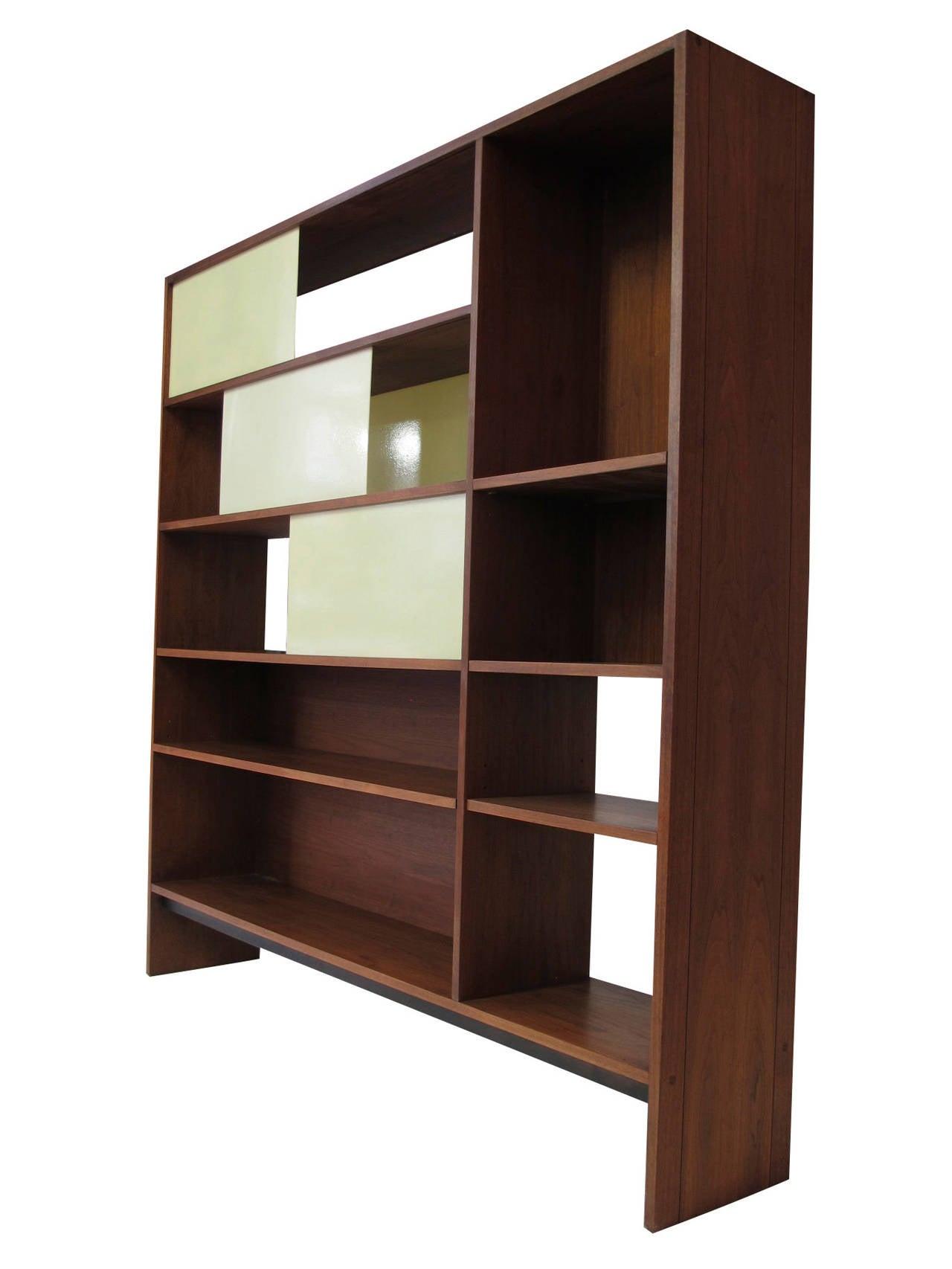Bookshelves Kenya Bookshelves Kijiji Bookshelves Kijiji