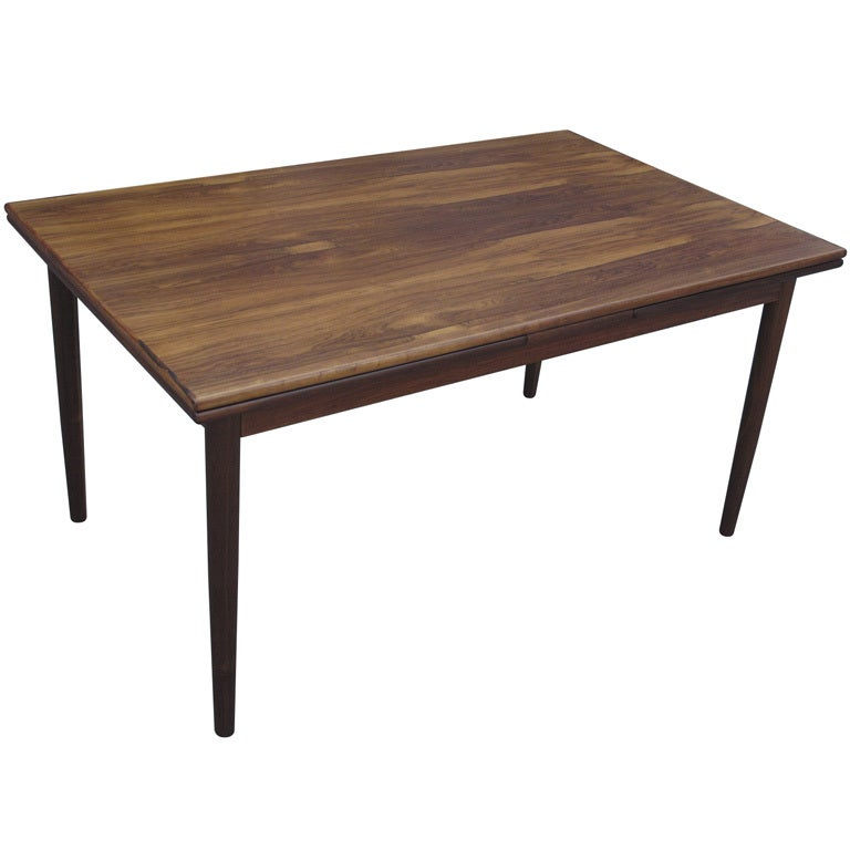 Danish Rio Rosewood Dining Table at 1stdibs : XXX950213539873811 from www.1stdibs.com size 768 x 768 jpeg 34kB