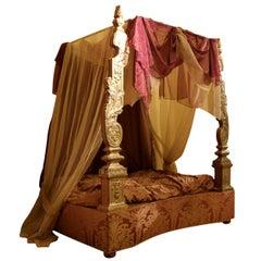 Silk Bedroom Furniture