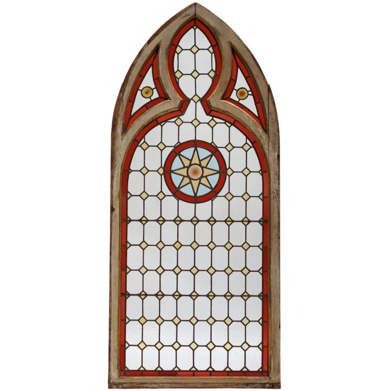 stained glass window sale qld reclaimed windows for uk brisbane