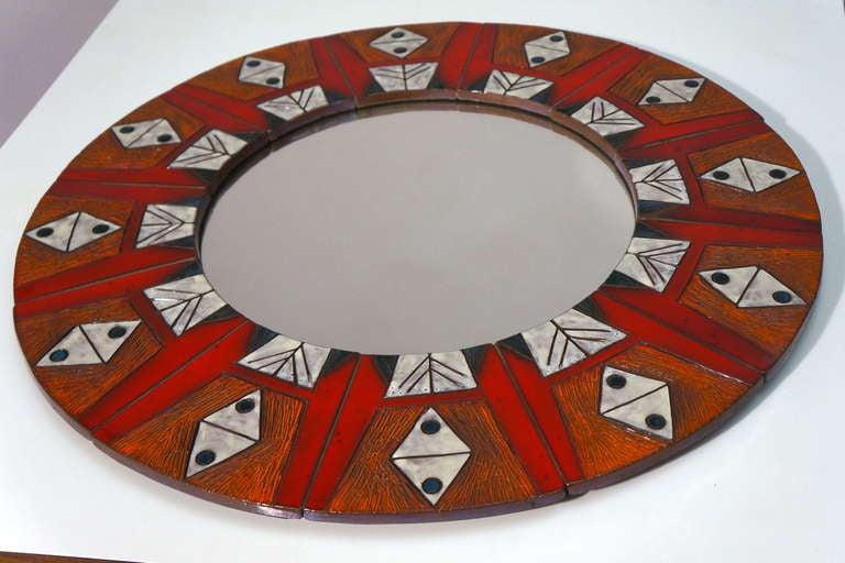 Belgium,