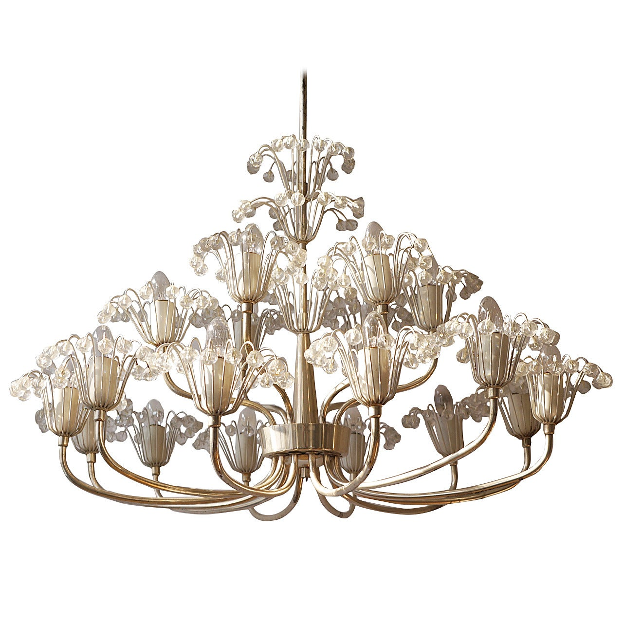 Large armillary chandelier at 1stdibs arubaitofo Image collections