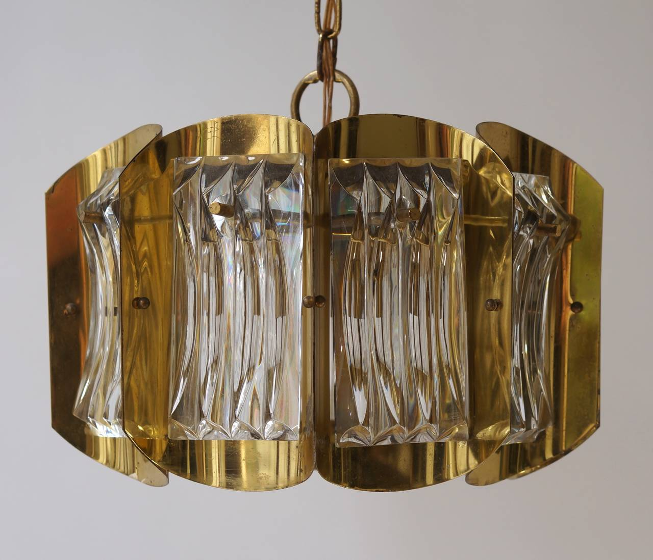 this murano glass pendant light is no longer available. Black Bedroom Furniture Sets. Home Design Ideas