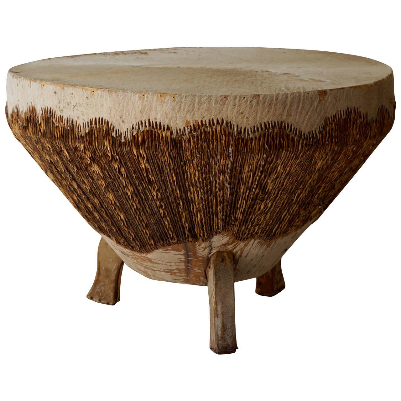 African coffee table for sale at 1stdibs African coffee tables