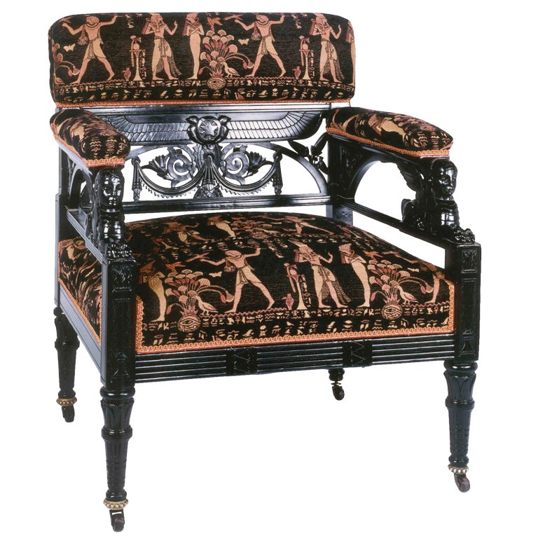 Fine Antique Furniture For Sale