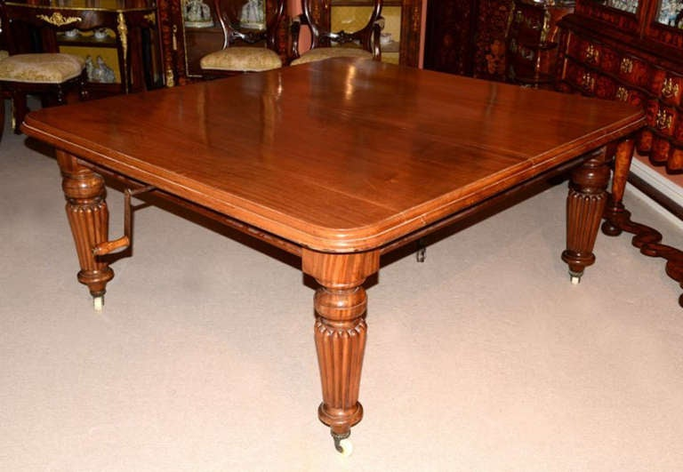 12 foot dining room tables best 12 foot dining room for 9 foot dining room table