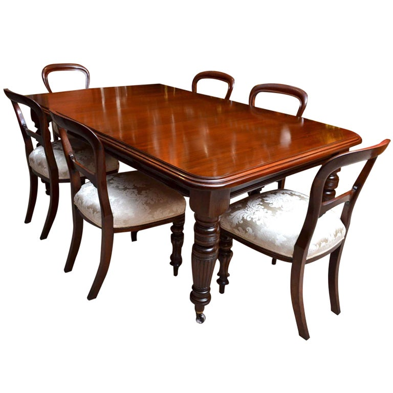 Xxx 9506 1353021888 for 8ft dining room table