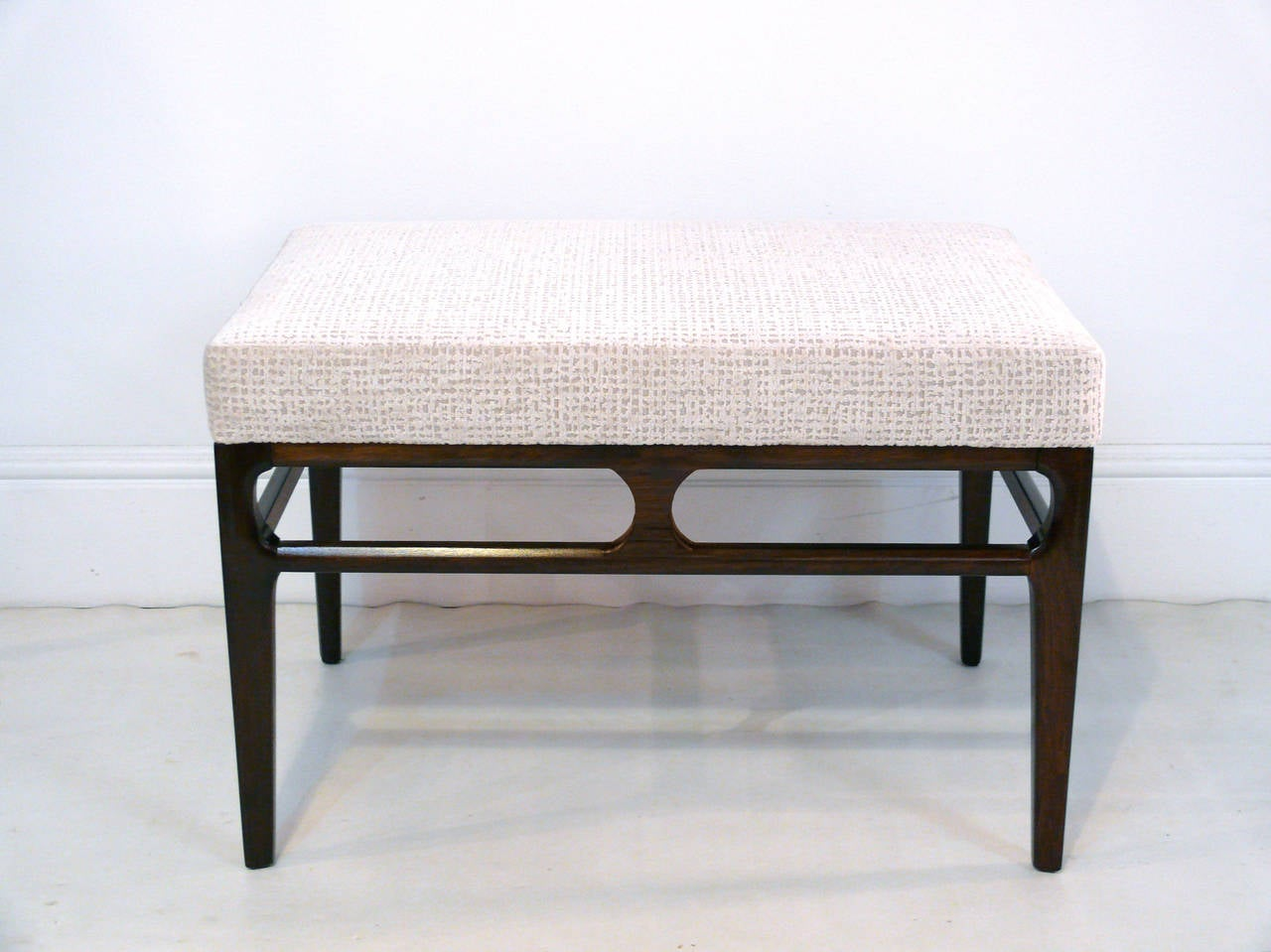 Pair Of Proportion Benches For Sale At 1stdibs