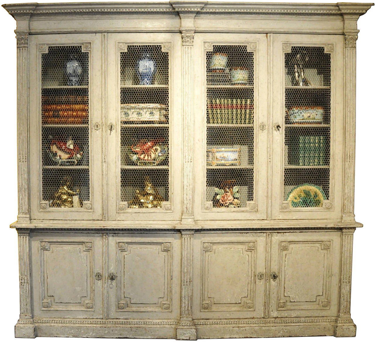 furniture annie concept our home best images sloan rare image pinterest bookcase bookcases on painted