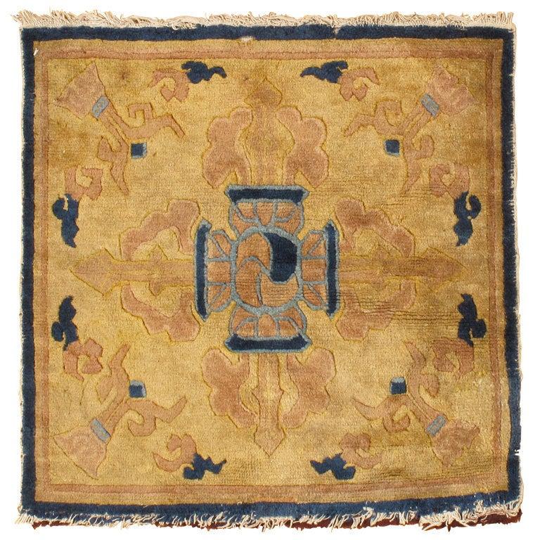 Dorje Gyatam For Sale At 1stdibs