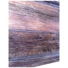 French Wood-Oak Floors, Original 17th-18th Century, France