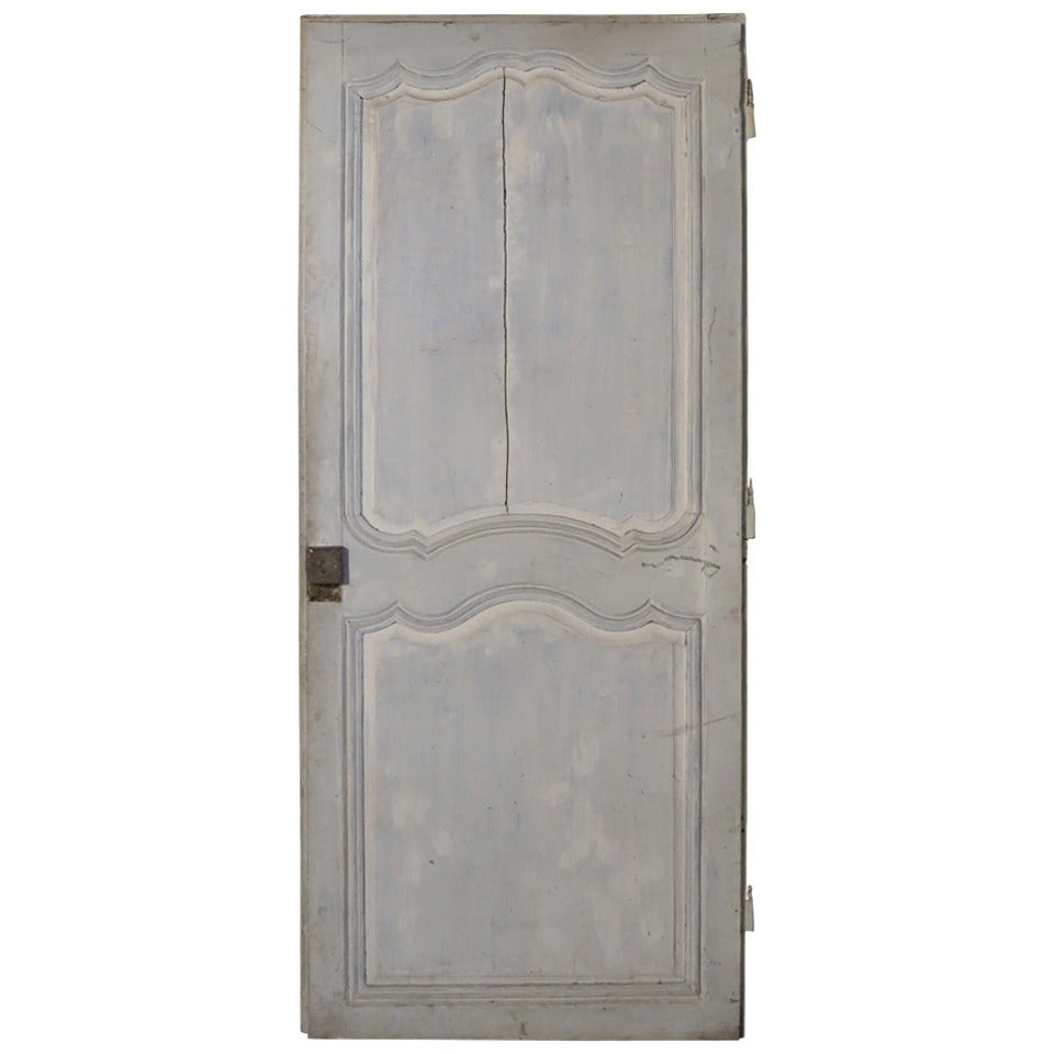 Antique and Vintage Doors and Gates - 1,413 For Sale at 1stdibs on