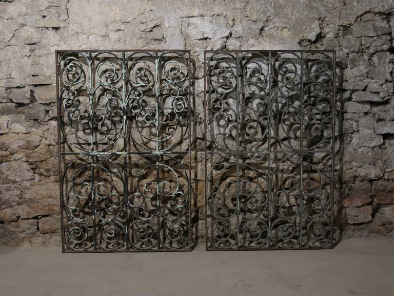 Iron gates old iron gates for sale craigslist - Craigslist baton rouge farm and garden ...