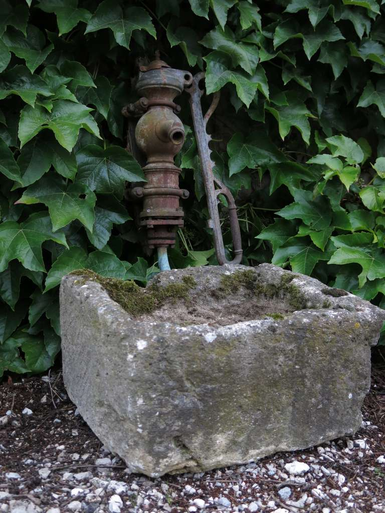 Antique Well Pump Parts Never Any Renewed Pumps Deep Submersible Affiliate Pitcher Cast Iron Water