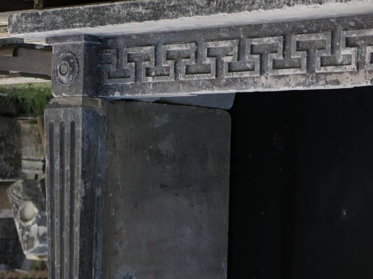hand carved limestone fireplace mantels urban home designing trends u2022 rh suzanstirling com