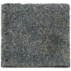 Belgium Blue-Dark Stone Style Brush Hand-Finishing Random Pattern
