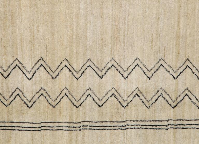 Persian Orley Shabahang Signature