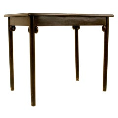 Table by Thonet